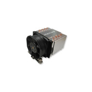 Dynatron R24 2U Active CPU Cooler