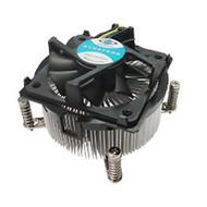 Dynatron R9 2U Active Fan Top Down CPU Cooler for Intel Socket 2011