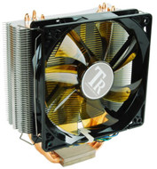 Thermalright TS120M True Spirit 120M for Micro ATX and Mini Tower Case