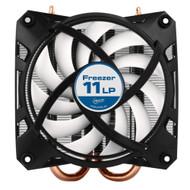 Arctic UCACO-P2000000-BL Freezer 11 LP Intel CPU Cooler
