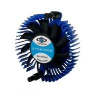 Dynatron V31G Active Fan Chipset Cooler