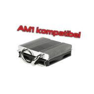 Scythe SCKDT-1100 Kodati Rev.B CPU Cooler for Intel and AMD