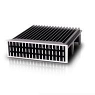 iStarUSA TC-ISTORM8 iStorm8 HDD Heat Sink Cooler