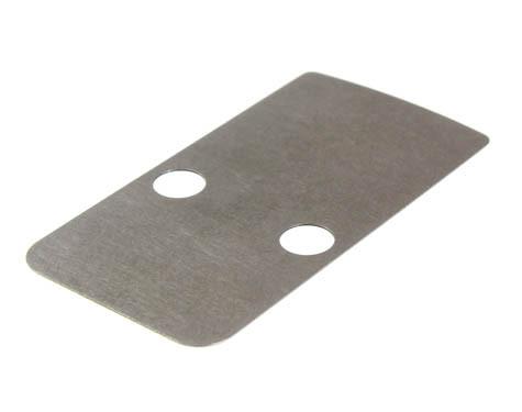 Trijicon RMRcc Sealing Plate