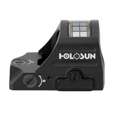 Holosun 507c X2 HS507C-X2