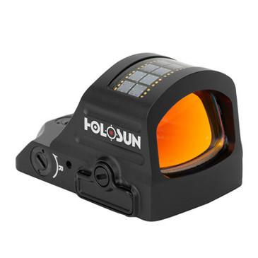 Holosun 507C X2 Optic