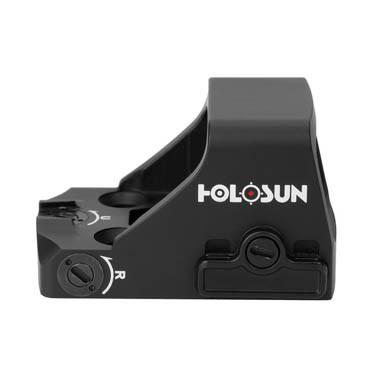 Holosun HS407k-X2
