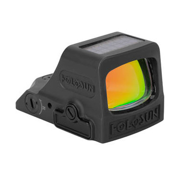HOLOSUN HE508T-RD X2 OPTIC