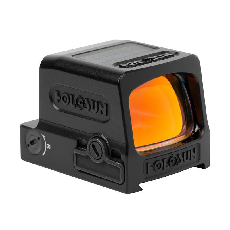 HOLOSUN HE509T-RD OPTIC