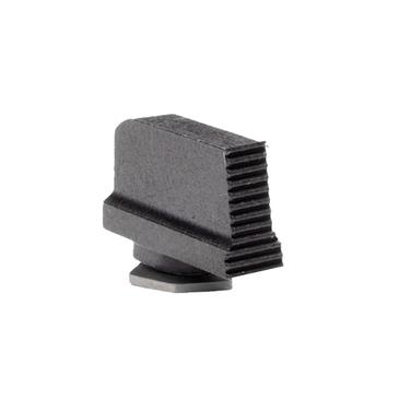 "Ameriglo: Glock Front Sight (.200"" Tall x .090"" Wide) GST-200"