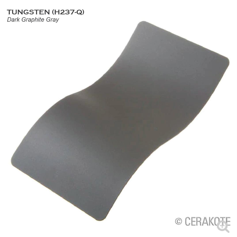 Cerakote Tungsten