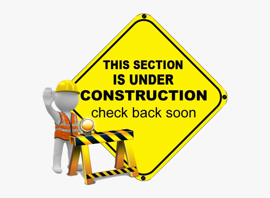 119-1193560-construction-sign-png-free-download-site-under-construction.png