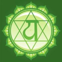 7-chakras-heart-200.jpg