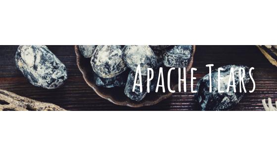 apachetrs.png