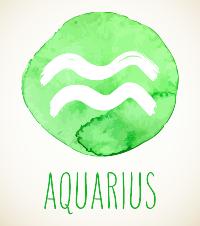aquarius-200.png