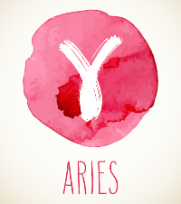 aries-200.png