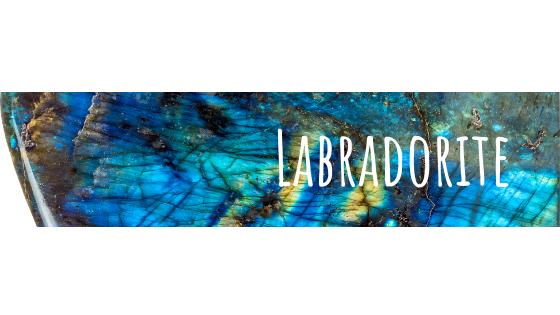 labradorite.png