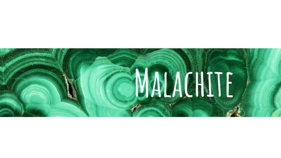 malachite.png