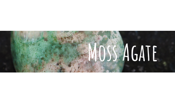mossagate.png