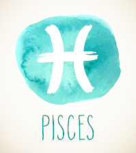 pisces-200.png