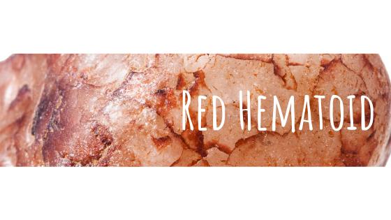 red-hematoid.png