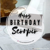 scorpio-200.png