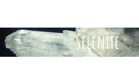 selenite-1-.png