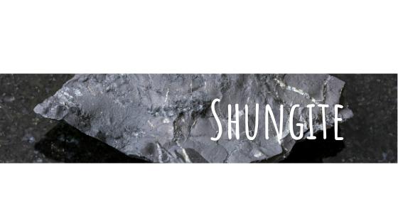 shungite.png