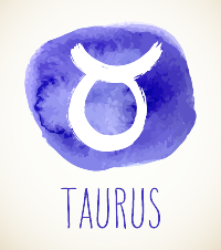 taurus-200.png