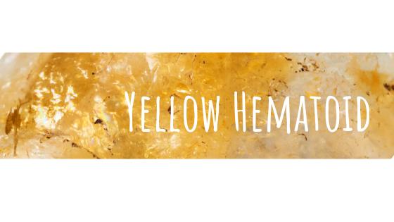 yellow-hematoid.png