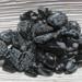 Snowflake Obsidian Tumbled stones