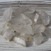 Rough Quartz Points