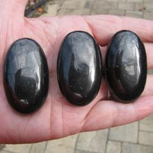 Shungite Pebbles