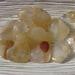 Yellow Hematoid Hearts, Golden Healers