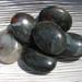 Bloodstone Soap Stones