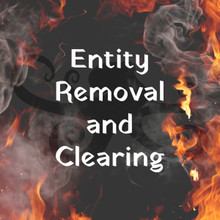 Personalized Entity Removal and Clearing