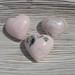 Pink Calcite, Mangano Calcite Small