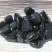 Blue Goldstone Tumbled Stones