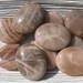 Moonstone Soap Stones