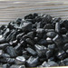 Black Tourmaline Chips