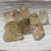 Congo Citrine Points