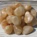 Stilbite Tumbled Stones