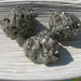 Pyrite Chunks, Raw Pieces, Fools Gold