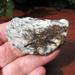 Astrophyllite Rough Piece
