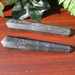 Hematite Double Terminated Wands