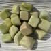 Serpentine Tumbled Stones