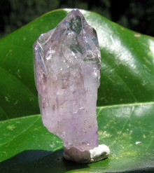VERA CRUZ AMETHYST ~ ENHYDRO ~ LIGHT LANGUAGE HOME~INTUITION~ADDICTIONS 6569