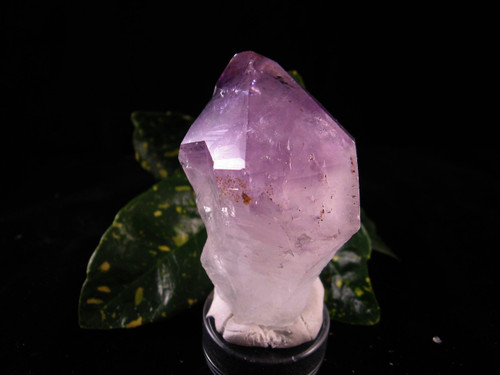 Samples of Amethyst Points
