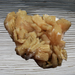 Stilbite Cluster, Raw Stilbite 5022