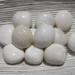 Scolecite Tumbled Stones
